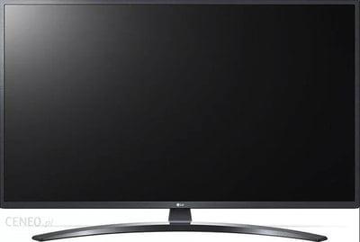 jaki kupić telewizor
