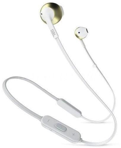 jakie słuchawki bezprzewodowe douszne