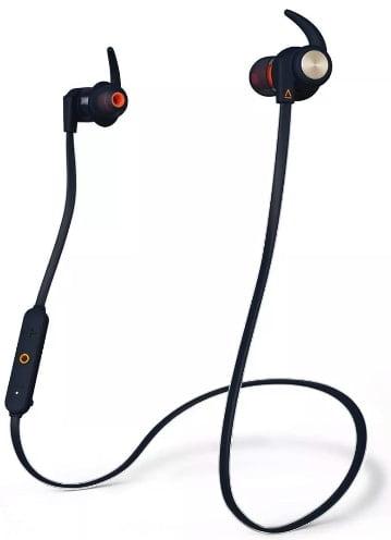 ranking słuchawek dousznych na bluetooth