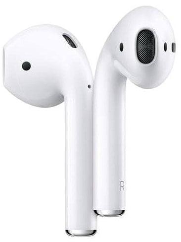 ranking słuchawek bezprzewodowych dousznych