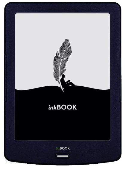 dobry czytnik ebook