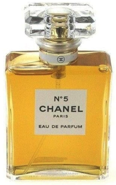 tanie perfumy damskie