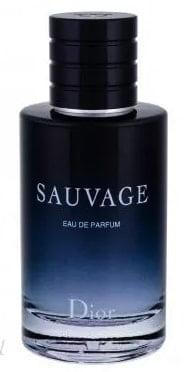 tanie perfumy męskie