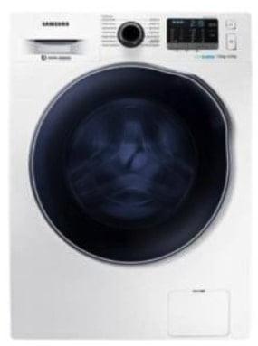 skalbimo mašinų džiovyklų reitingas