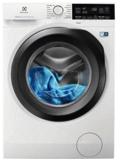 geras skalbyklės džiovintuvas