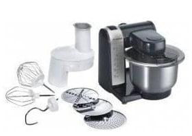 dobry robot kuchenny