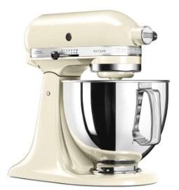 robot kuchenny wielofunkcyjny ranking