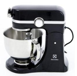 roboty kuchenne ranking