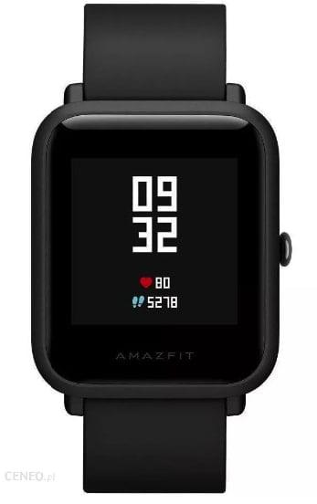 smartwatch jaki wybrać