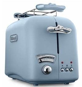 toster jaki wybrać