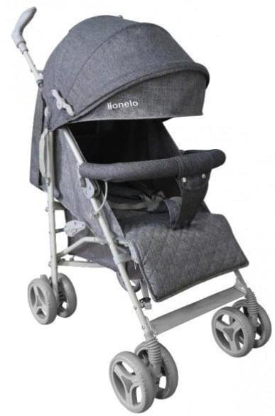 ranking wózków dziecięcych