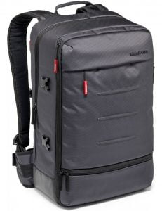 Manfrotto MB MN-BP-MV-50 Manhattan Mover 50