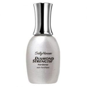 Sally Hansen Diamond Strength Instant Nail Hardener Odżywka do paznokci 13,3ml