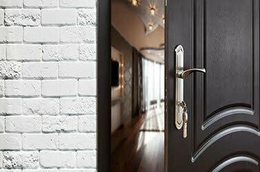 Ranking drzwi wewnętrznych