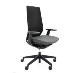 fotel biurowy Profim Accis