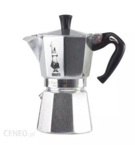 kawiarka bialetti moka