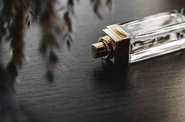 Ranking perfum damskich