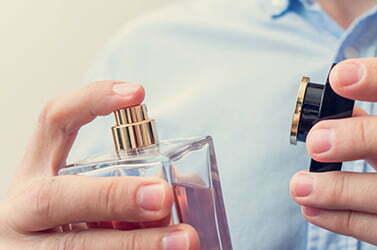 Ranking perfum męskich