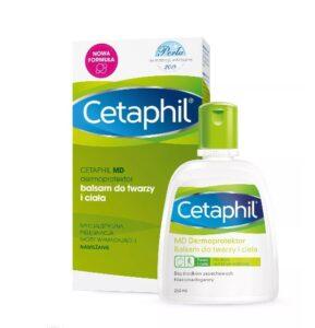 balsam cetaphil